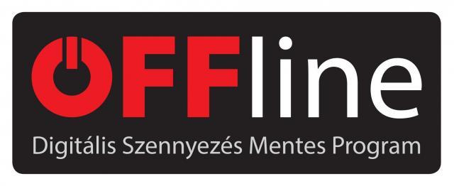 15CFF0F1-F48D-4A92-B281-60EF76691F62.jpeg