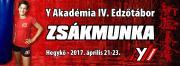 2017. április 21-23. Hegykő