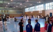 karate_ek_05