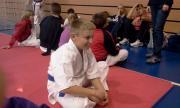karate_ek_06