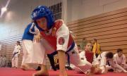 karate_ek_07