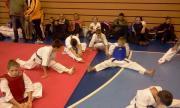 karate_ek_08