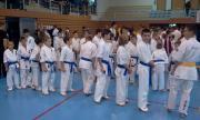 karate_ek_10