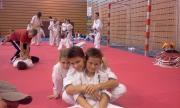 karate_ek_13