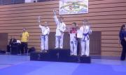 karate_ek_17