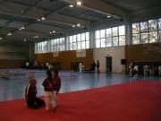 karate_ek_26