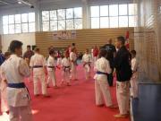 karate_ek_28