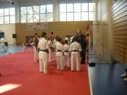 karate_ek_29