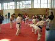 karate_ek_30