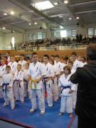 karate_ek_32