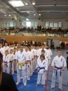 karate_ek_33