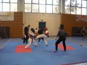 karate_ek_34