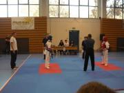 karate_ek_35