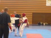 karate_ek_36