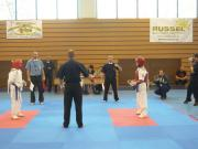 karate_ek_37