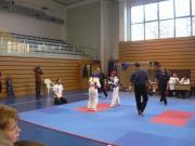 karate_ek_39