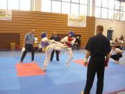 karate_ek_40