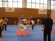 karate_ek_41