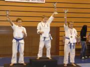 karate_ek_43