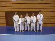 karate_ek_47