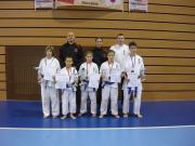 karate_ek_48