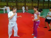 karates_testneveles_04