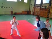 karates_testneveles_06