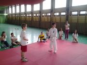 karates_testneveles_09