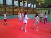 karates_testneveles_12