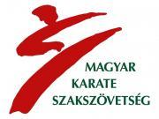mkszlogoofficial.jpg