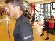 trx_training_1